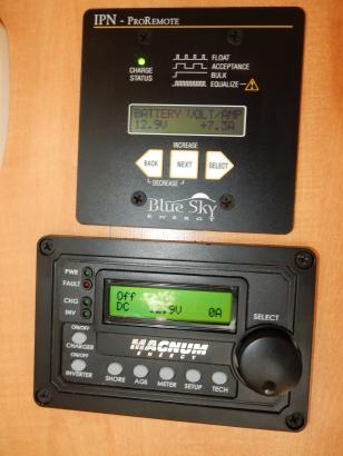 DSCN5085
